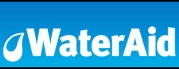 Make a donation to WaterAid